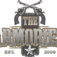 thearmories.com